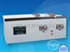 SYD-510D石油产品倾点、浊点试验器