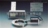 Perthometer M1粗糙度仪MAHR总代理