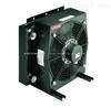 HYDAC冷却器ac-ln系列