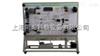 EQ1122G全车电器实训台**车辆设备实训