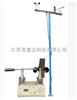 XE66-16026北京我司电接风向风速仪M266828报价报价