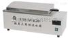 HH-W600数显HH-W600三用恒温水箱
