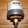NASON压力传感器*价