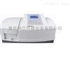 UV-3802大屏幕扫描型准双光束紫外可见分光光度计