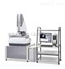 NIKON VMR-H3030高精度尼康自动影像测量仪