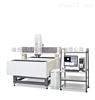 VMR-12070尼康自动影像测量仪