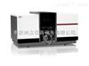 AA-7050重庆原子吸收光谱仪