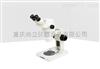 SZ 系列连续变倍体视显微镜