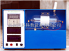 TK-3211铂丝表面黑度测定仪