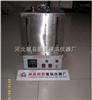 LBH-2型沥青溶剂回收仪厂家