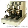 胶管耐磨试验机/胶管表面耐磨试验机