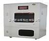 5B-5A型氨氮在线自动监测系统价格