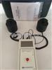 德国施莱德施莱德重锤数显新款表面电阻测试仪SL-030B