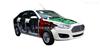 JDQC-JP0179整车解剖模型(轿车)车辆实物解剖模型