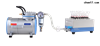 【洛科仪器】WelVac 210 真空纯化装置