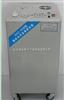 SHZ-95B防腐外殼五抽頭真空泵、功率370W、流量80L/min、真空度0.098Mpa