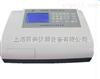 DNM-9602酶标分析仪
