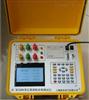BC3690变压器损耗参数测试仪