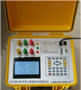 LYBCS系列变压器损耗参数测试仪