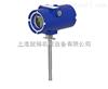 KURZ插入式湿气质量流量计,454FTB-WGF系列