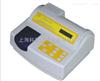DR7510DR7510 COD参数水质分析仪