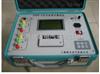 银川特价供应SHBB-A全自动变比测试仪