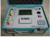 北京特价供应LYZBC3000全自动变比测试仪