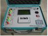 泸州特价供应BC-H变压器变比组别测量仪