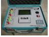 广州特价供应NC263变压器变比组别测量仪
