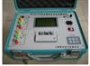 广州特价供应MY3010D全自动变压器变比测试仪