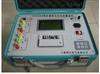 长沙特价供应YD-6628A全自动变压器变比测试仪
