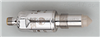 IFM液位传感器LMT110全国