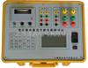 沈阳特价供应HTRS-V变压器容量及空载负载测试仪