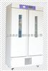 QB-MRC-700A/B/C/D上海启步QB-MRC-700A/B/C/D-LED人工气候箱价格、人工气候箱厂家021-516988