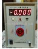 杭州特价供应ET1940-50数字高压表