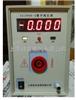 银川特价供应CC1940-4数字高压表
