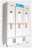QB-MRC-1200A/B/C/D上海启步QB-MRC-1200A/B/C/D-LED人工气候箱价格、人工气候箱厂家021-51698