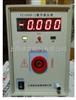 上海特价供应CC1940-5数字高压表
