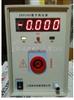 深圳特价供应ZH9396数字高压表
