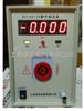 哈尔滨特价供应KC149-10数字高压表