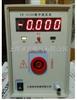 上海特价供应YH-5120数字高压表