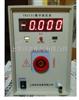 西安特价供应TH2131数字高压表
