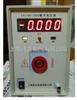 成都特价供应CS149-30A数字高压表