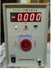 银川特价供应CS149-10A数字高压表