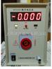 哈尔滨特价供应DF3207 数字高压表