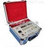 南昌特价供应TC-909 全自动感性负载直流电阻测试仪