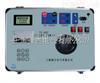 北京特价供应TC-602 CT伏安特性综合测试仪