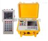 济南特价供应TC-809计量装置综合测试仪