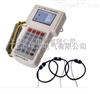杭州特价供应TC-8011掌上式三相用电检查仪