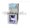 广州特价供应CHK-11142 绝缘油析气性测试仪
